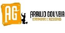 Araújo Gouveia