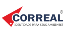 Correal