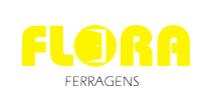 Flora Ferragens