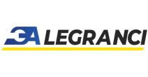 Legranci