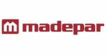 Madepar Shop
