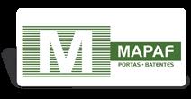 MAPAF - Portas e Batentes