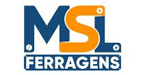 MSL Ferragens