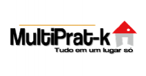 MultiPrat-k